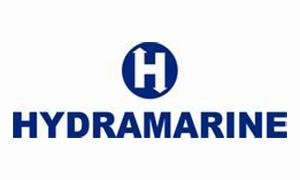 Hydramarine